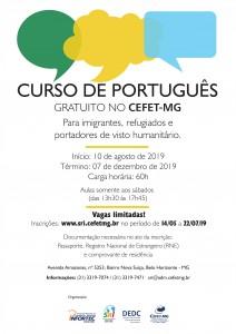 CARTAZ EM PORTUGUÊS-1
