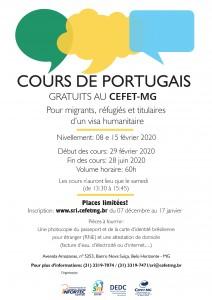 cartaz_curso_portugues_refugiados_FRANCES_2019_2_page-0001