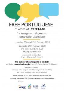 cartaz_curso_portugues_refugiados_INGLES_2019_2_page-0001
