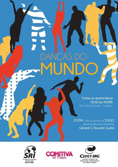 2017-09-dancas-do-mundo-gerard