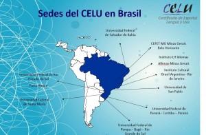 sedes-celu-brasil