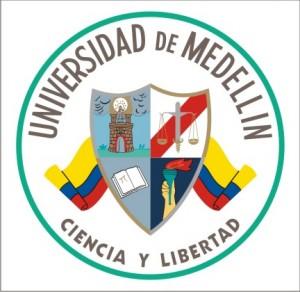 05-universidad_de_medellin
