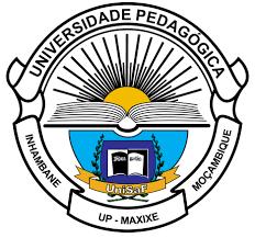 16-mocambique