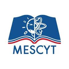 25-mescyt