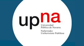 27-universidad_publica_navarra