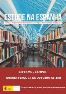 cartel-estude-na-espanha-cefet