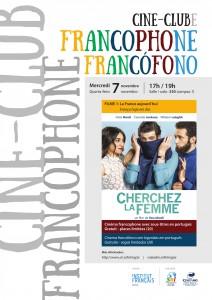 cartaz_cineclub_francophone-3-1