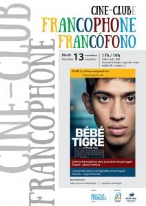 cartaz_cineclub_francophone2