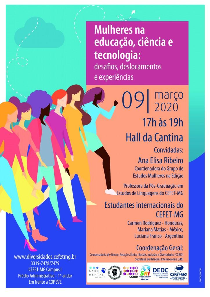Cartaz_dia_internacional_mulher (2)
