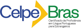 logotipo_celpe_bras